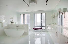 bathroom design boston bathroom oasis in boston s back bay before after