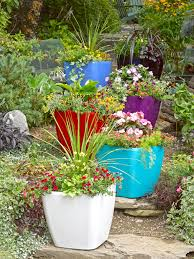 confused about organic gardening use these tips gardening