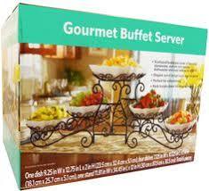 0081338701460 a 380 380 italian buffet pinterest ovens