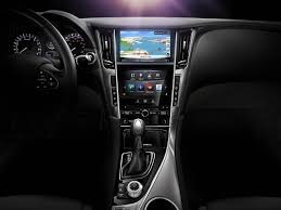 2013 nissan altima judder 2014 infiniti q50 warning reviews top 10 problems you must know