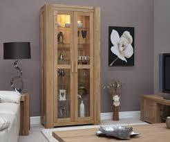 Corner Glass Display Cabinet Ebay Modern Display Cabinet 61 With Modern Display Cabinet Edgarpoe Net