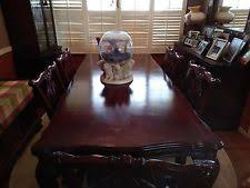 mahogany dining room set mahogany dining room sets conversant images of dining room formal