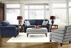 Klaussner Sleeper Sofa Lillington Distinctions D70200 By Klaussner Furniture