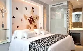 chambre à coucher adulte chambre a coucher decoration decoration a 4 decoration chambre