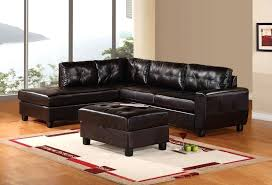 Leather Suede Sofa Blue Suede Sofa And Leather Sofa Furniture 4 Blue Sleeper New