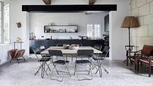 modern kitchens design kitchen contemporary kitchen design traditional kitchen modern
