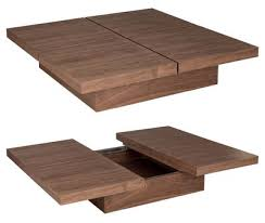 Large Storage Coffee Table Best 25 Large Coffee Tables Ideas On Pinterest Rustic Wood