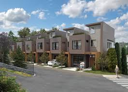 Multi Family Home Designs 100 Multi Family Home Designs 23 Best 4 Plex Plans Images