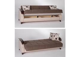 Turkish Furniture Bedroom Turkish Sofa Bed Sofa Hpricot Com