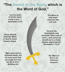 58 best spiritual warfare images on spiritual warfare