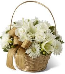 discount flowers flowerwyz discount flowers flower deals and flower coupons