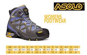 asolo womens boots uk asolo s tps 520 gv boot at moosejaw com