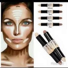 Make Up Nyx how to slay purple eyeshadow makeup tutorial