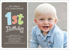 baby s birthday birthday invites excellent baby boy birthday invitations