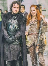 Game Thrones Halloween Costumes Khaleesi Costume Halloween Game Thrones Faroeislandsphoto