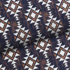 copper wrapping paper vandoros navajo indigo copper wrapping paper s of