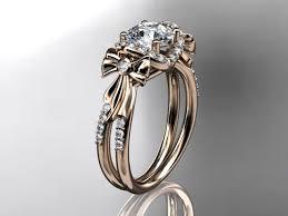 cheap unique engagement rings cheap unique engagement rings sparks your unique personality