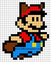 the 25 best minecraft templates ideas on pinterest pixel art