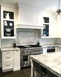 shaker style kitchen ideas shaker cabinet kitchen best shaker style kitchens ideas on grey
