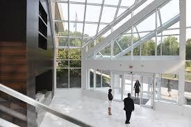 report united technologies honeywell in merger talks hartford