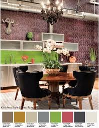 2017 Colors Of The Year 444 Best Color Trends Images On Pinterest Color Trends Design
