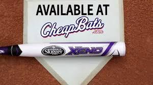 2015 softball bats 2015 louisville slugger xeno fastpitch softball bats fpxn15