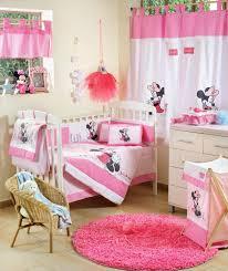 Oval Crib Bedding Bedding Cribs Modern Aviator Bumpers Oval Cribs Paisley Baby