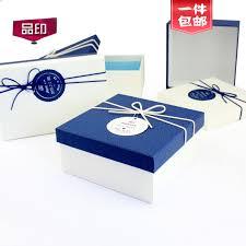 Mail Order Gifts Mail Order Gifts Duashadi Com
