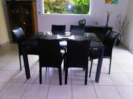 chaise ligne roset table et chaises ligne roset ligne roset