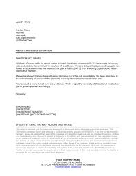 business introduction letter template u0026 sample form biztree com
