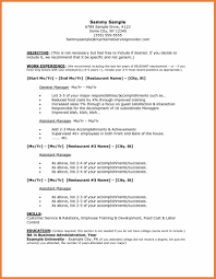 resume types examples job resume formats resume format and resume maker job resume formats types of resume formats sample job resume format sample resume for a