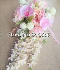 wedding bouquet prices compare prices on artificial peony bouquet shopping buy