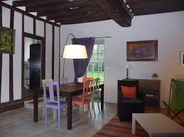 chambres d hotes caen et environs b b chambres d hôtes la maison d à côté alençon booking com