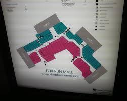 maine mall map fox run mall newington portsmouth hshire labelscar