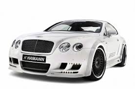 bentley white 2015 bentley continental gt speed based imperator introduced pursuitist
