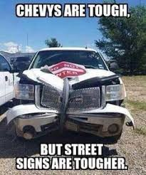 Ford Vs Chevy Meme - image result for funny chevy memes chevy memes pinterest chevy