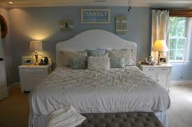 Master Bedroom Design Help Cottage Blue Designs Master Bedroom Reveal