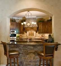 kitchen design decorating ideas rustic tuscan decorating ideas decor rustic tuscan kitchen