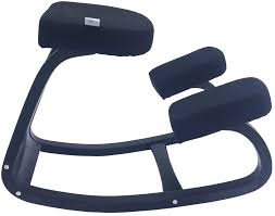 Kneeling Chair by Furniture U0026 Sofa Best Selection To Find Your Chair With Kneeling