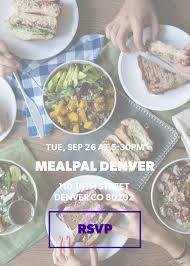 Denver U0027s Best Restaurants A Farmers Market In Denver S Cherry Creek Best Local Restaurants