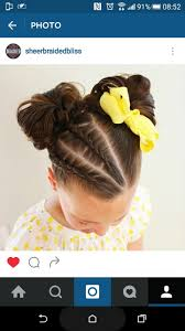 19 best baby hairstyles images on pinterest hairstyles toddler