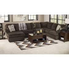 sofas and sectionals com sectionals afw