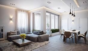Apartment Design Buying Modern Interior Design For Apartments For - Modern apartment interior design