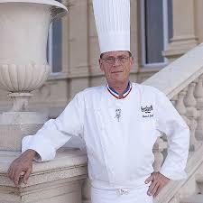les meilleurs ouvriers de cuisine cuisine meilleur ouvrier de cuisine juhel chef