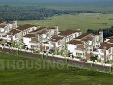 Row House In Lonavala For Sale - 2 bhk villas for sale in lonavala commonfloor