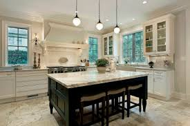 remodeling kitchen ideas kitchen remodeling portland kitchen remodeling kitchen ideas