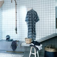 Bathroom Wet Room Ideas Colors Industrial Chic Design Room Ideas Garden Photos White Wall
