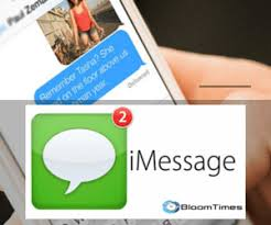 imessage chat apk imessage chat for android apk dating