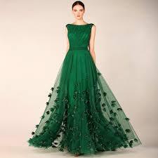 night dresses plus size women plus size dresses dressesss
