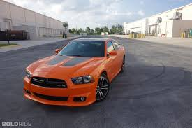 dodge charger srt8 superbee 2014 dodge charger srt bee review a big smoke machine